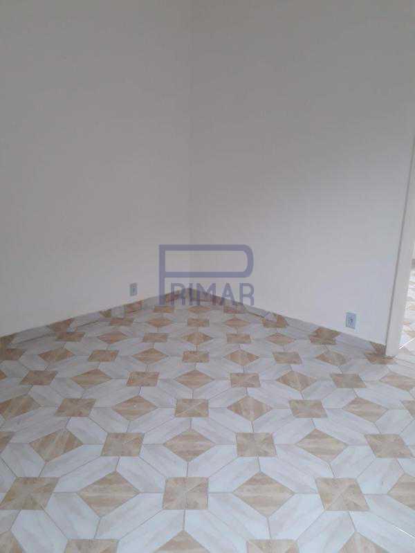 20191129_111554 - Apartamento Para Alugar - Engenho Novo - Rio de Janeiro - RJ - MEAP20503 - 6