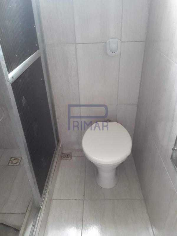 20191129_111629 - Apartamento Para Alugar - Engenho Novo - Rio de Janeiro - RJ - MEAP20503 - 18