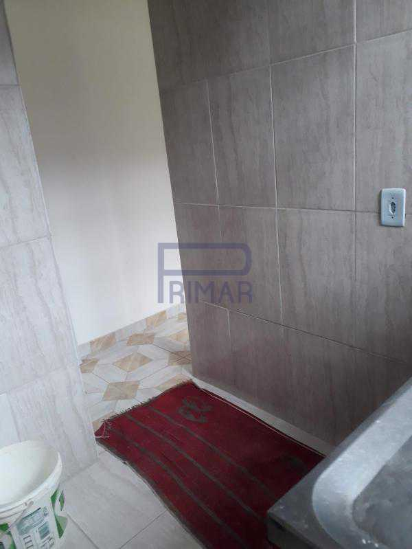 20191129_111703 - Apartamento Para Alugar - Engenho Novo - Rio de Janeiro - RJ - MEAP20503 - 19