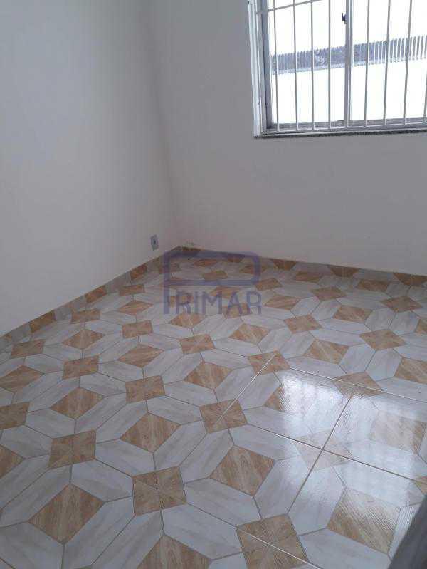 20191129_111757 - Apartamento Para Alugar - Engenho Novo - Rio de Janeiro - RJ - MEAP20503 - 12