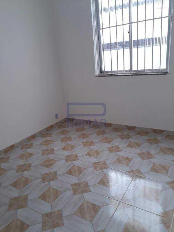 20191129_111801 - Apartamento Para Alugar - Engenho Novo - Rio de Janeiro - RJ - MEAP20503 - 13