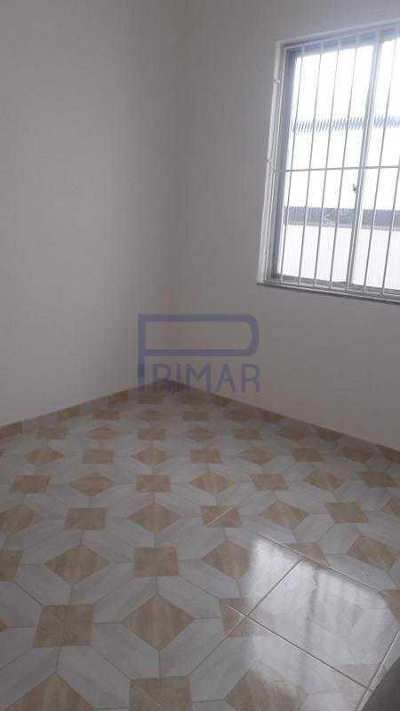 20191129_111805 - Apartamento Para Alugar - Engenho Novo - Rio de Janeiro - RJ - MEAP20503 - 14