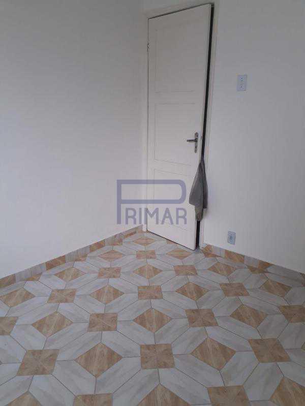20191129_111821 - Apartamento Para Alugar - Engenho Novo - Rio de Janeiro - RJ - MEAP20503 - 17