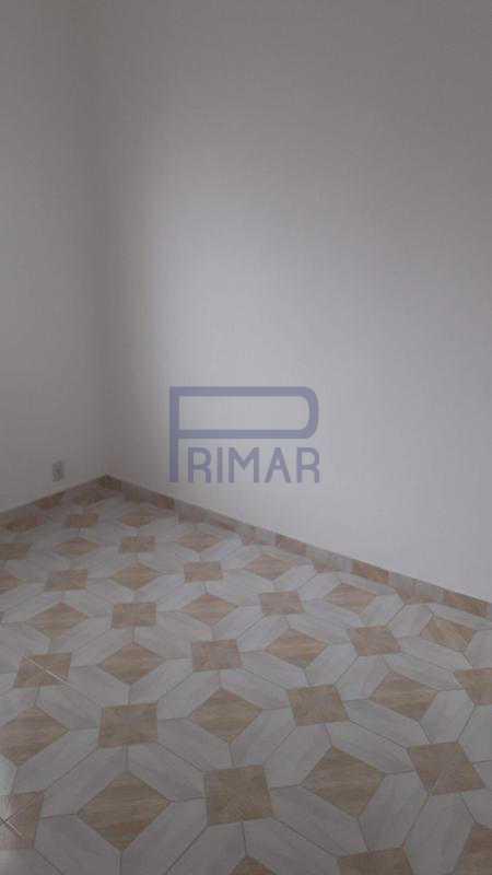 20191129_111833 - Apartamento Para Alugar - Engenho Novo - Rio de Janeiro - RJ - MEAP20503 - 16
