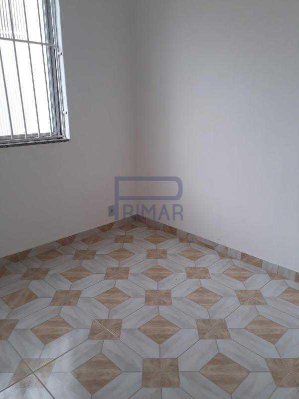 20191129_111838 - Apartamento Para Alugar - Engenho Novo - Rio de Janeiro - RJ - MEAP20503 - 15