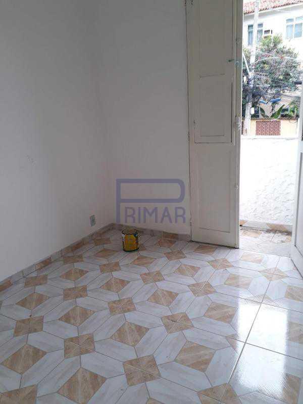 20191129_111913 - Apartamento Para Alugar - Engenho Novo - Rio de Janeiro - RJ - MEAP20503 - 7