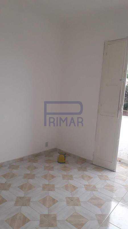 20191129_111916 - Apartamento Para Alugar - Engenho Novo - Rio de Janeiro - RJ - MEAP20503 - 8