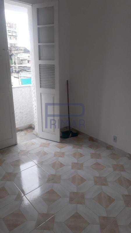 20191129_111922 - Apartamento Para Alugar - Engenho Novo - Rio de Janeiro - RJ - MEAP20503 - 10