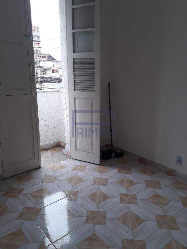 20191129_111927 - Apartamento Para Alugar - Engenho Novo - Rio de Janeiro - RJ - MEAP20503 - 9