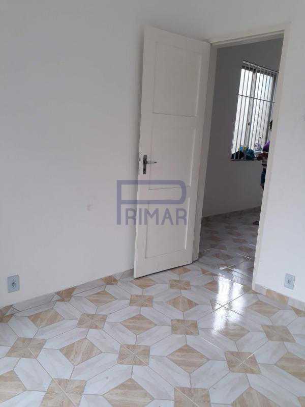 20191129_111932 - Apartamento Para Alugar - Engenho Novo - Rio de Janeiro - RJ - MEAP20503 - 11