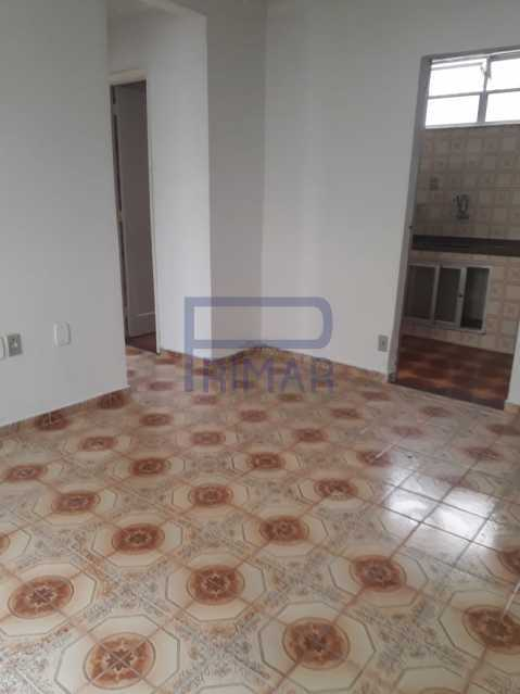 4 - Apartamento para alugar Rua José dos Reis,Inhaúma, Rio de Janeiro - R$ 900 - 2510 - 5