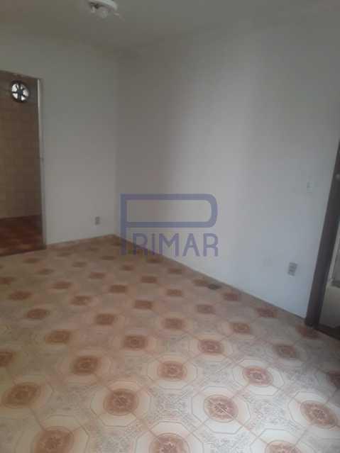 5 - Apartamento para alugar Rua José dos Reis,Inhaúma, Rio de Janeiro - R$ 900 - 2510 - 6
