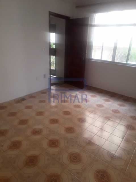 3 - Apartamento para alugar Rua José dos Reis,Inhaúma, Rio de Janeiro - R$ 900 - 2510 - 4