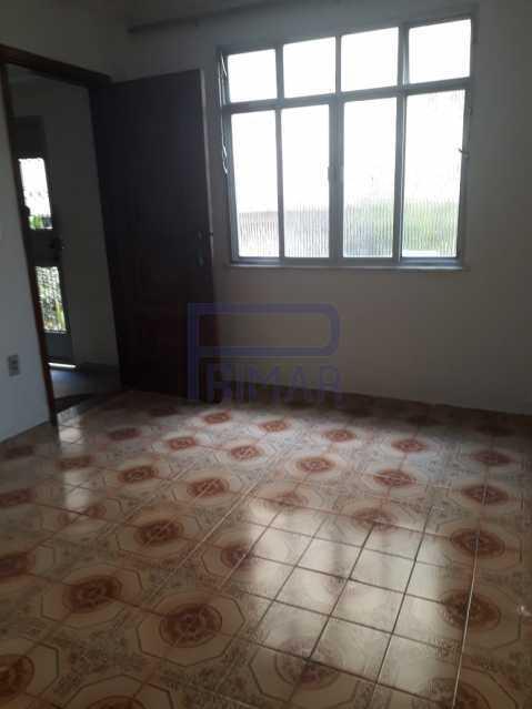2 - Apartamento para alugar Rua José dos Reis,Inhaúma, Rio de Janeiro - R$ 900 - 2510 - 3
