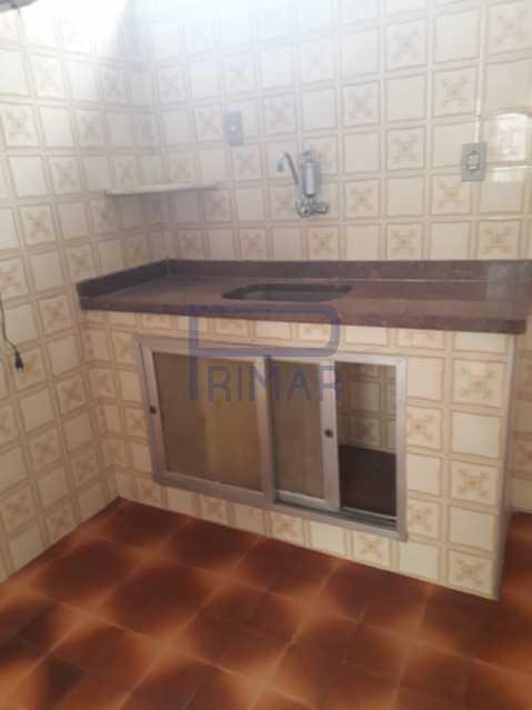 16 - Apartamento para alugar Rua José dos Reis,Inhaúma, Rio de Janeiro - R$ 900 - 2510 - 17