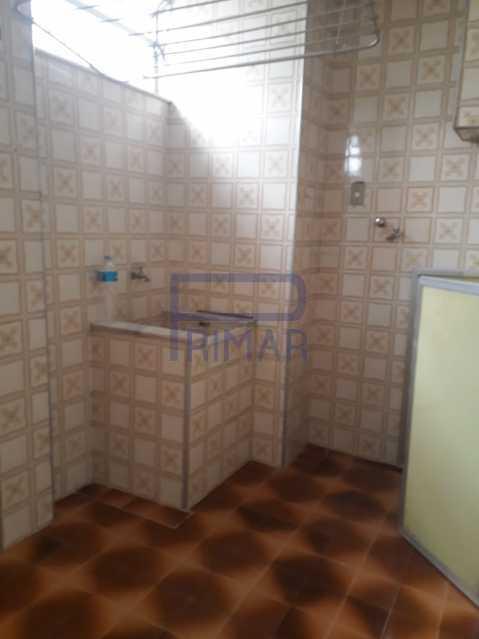 WhatsApp Image 2020-01-31 at 1 - Apartamento Rua José dos Reis,Inhaúma, Rio de Janeiro, RJ Para Alugar, 2 Quartos, 50m² - 2510 - 19