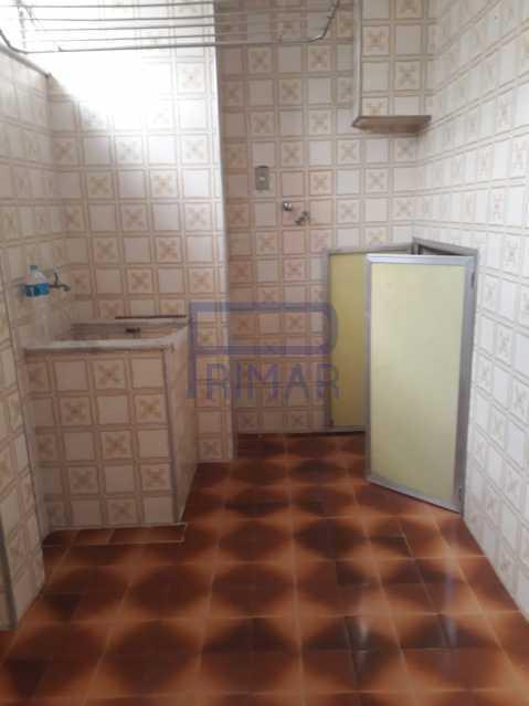19 - Apartamento para alugar Rua José dos Reis,Inhaúma, Rio de Janeiro - R$ 900 - 2510 - 20