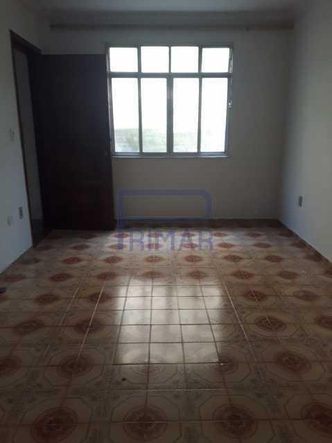 1 - Apartamento para alugar Rua José dos Reis,Inhaúma, Rio de Janeiro - R$ 900 - 2510 - 1