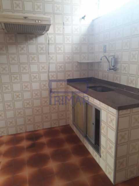 17 - Apartamento para alugar Rua José dos Reis,Inhaúma, Rio de Janeiro - R$ 900 - 2510 - 18