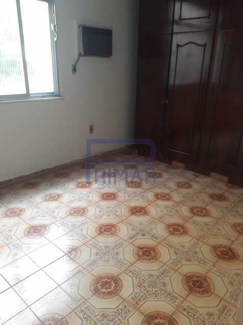 6 - Apartamento para alugar Rua José dos Reis,Inhaúma, Rio de Janeiro - R$ 900 - 2510 - 7