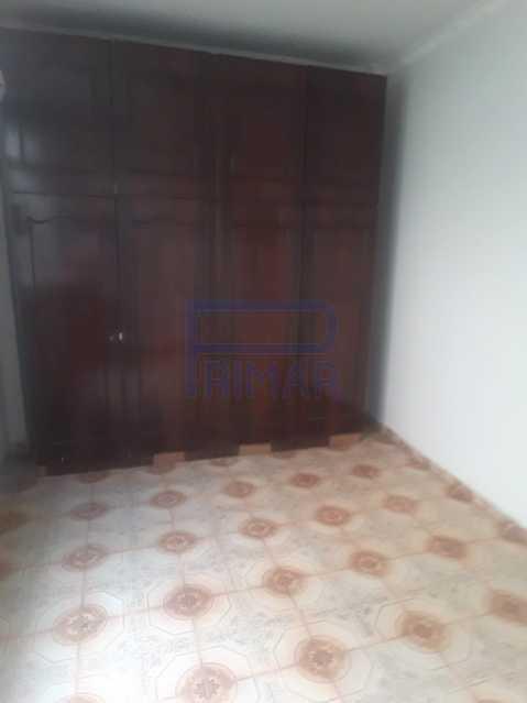 8 - Apartamento para alugar Rua José dos Reis,Inhaúma, Rio de Janeiro - R$ 900 - 2510 - 9