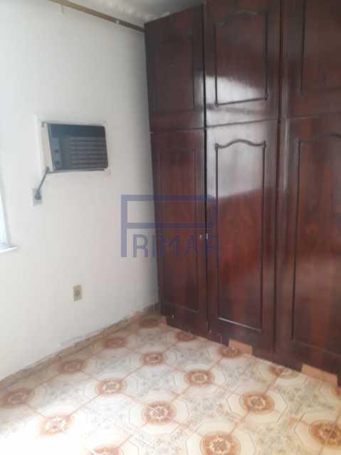 7 - Apartamento para alugar Rua José dos Reis,Inhaúma, Rio de Janeiro - R$ 900 - 2510 - 8