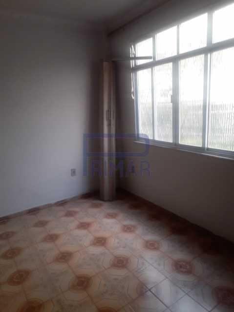 9 - Apartamento para alugar Rua José dos Reis,Inhaúma, Rio de Janeiro - R$ 900 - 2510 - 10