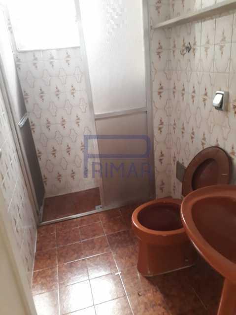 14 - Apartamento para alugar Rua José dos Reis,Inhaúma, Rio de Janeiro - R$ 900 - 2510 - 15