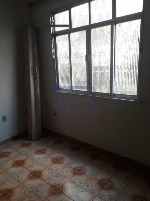 10 - Apartamento para alugar Rua José dos Reis,Inhaúma, Rio de Janeiro - R$ 900 - 2510 - 11