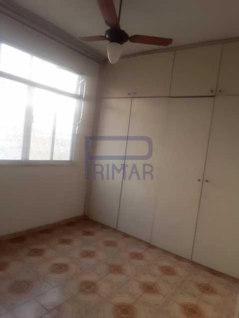 11 - Apartamento para alugar Rua José dos Reis,Inhaúma, Rio de Janeiro - R$ 900 - 2510 - 12