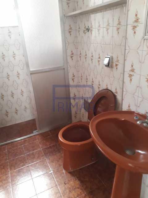 15 - Apartamento para alugar Rua José dos Reis,Inhaúma, Rio de Janeiro - R$ 900 - 2510 - 16