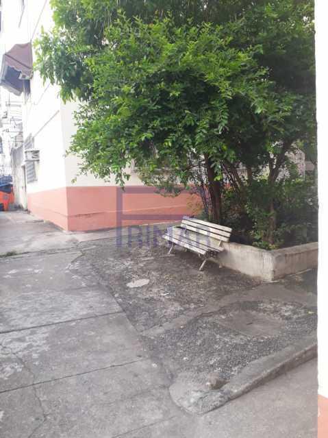 21 - Apartamento para alugar Rua José dos Reis,Inhaúma, Rio de Janeiro - R$ 900 - 2510 - 22
