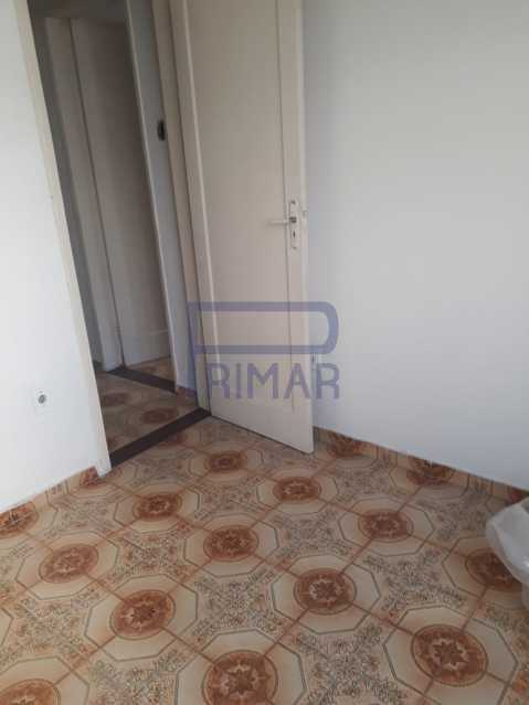 13 - Apartamento para alugar Rua José dos Reis,Inhaúma, Rio de Janeiro - R$ 900 - 2510 - 14
