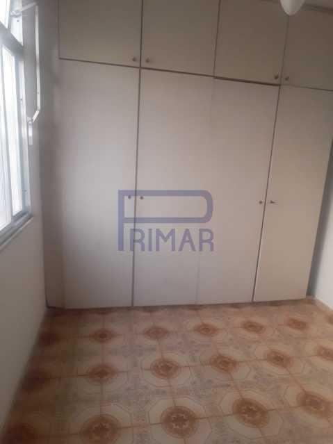 WhatsApp Image 2020-01-31 at 1 - Apartamento Rua José dos Reis,Inhaúma, Rio de Janeiro, RJ Para Alugar, 2 Quartos, 50m² - 2510 - 13