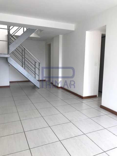 IMG_4284 - Apartamento Rua Carolina Santos,Lins de Vasconcelos,Rio de Janeiro,RJ À Venda,2 Quartos,145m² - MEAP20231 - 4