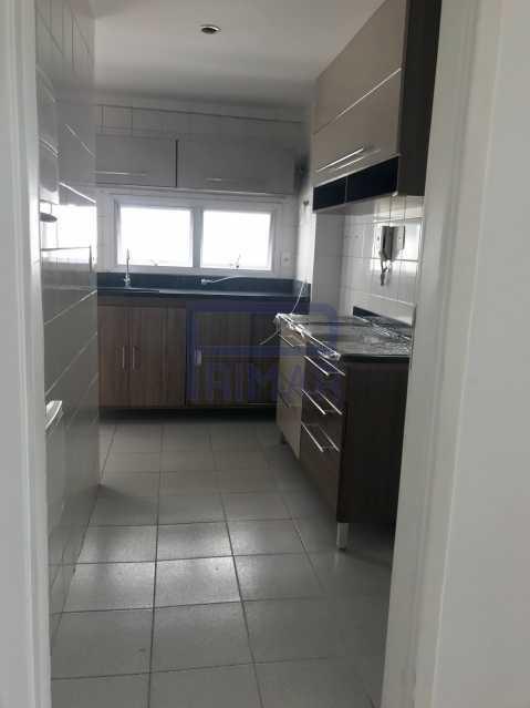 IMG_4288 - Apartamento Rua Carolina Santos,Lins de Vasconcelos,Rio de Janeiro,RJ À Venda,2 Quartos,145m² - MEAP20231 - 20
