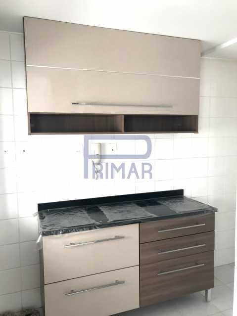 IMG_4294 - Apartamento Rua Carolina Santos,Lins de Vasconcelos,Rio de Janeiro,RJ À Venda,2 Quartos,145m² - MEAP20231 - 21