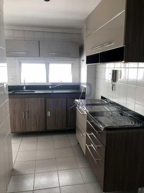 IMG_4302 - Apartamento Rua Carolina Santos,Lins de Vasconcelos,Rio de Janeiro,RJ À Venda,2 Quartos,145m² - MEAP20231 - 19