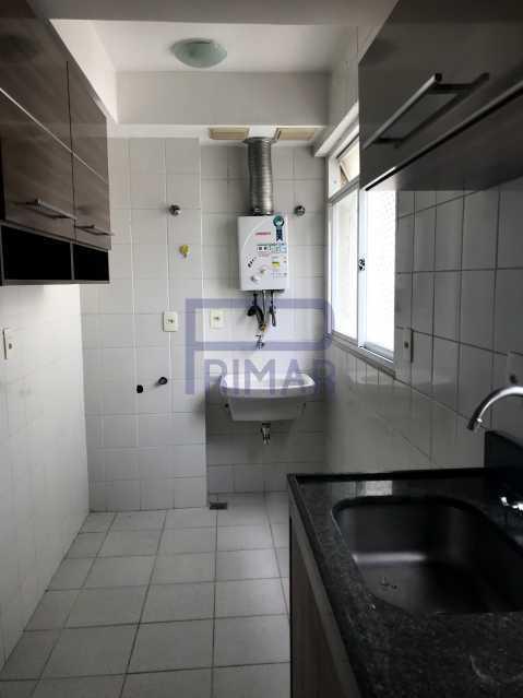IMG_4304 - Apartamento Rua Carolina Santos,Lins de Vasconcelos,Rio de Janeiro,RJ À Venda,2 Quartos,145m² - MEAP20231 - 22