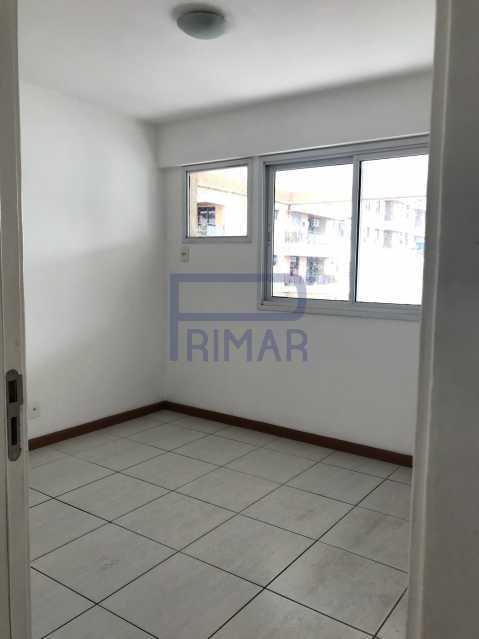 IMG_4306 - Apartamento Rua Carolina Santos,Lins de Vasconcelos,Rio de Janeiro,RJ À Venda,2 Quartos,145m² - MEAP20231 - 6