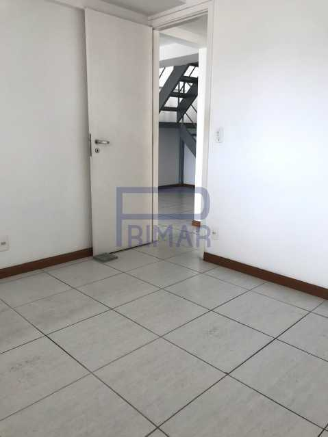 IMG_4310 - Apartamento Rua Carolina Santos,Lins de Vasconcelos,Rio de Janeiro,RJ À Venda,2 Quartos,145m² - MEAP20231 - 10