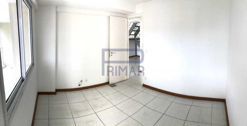 IMG_4314 - Apartamento Rua Carolina Santos,Lins de Vasconcelos,Rio de Janeiro,RJ À Venda,2 Quartos,145m² - MEAP20231 - 11