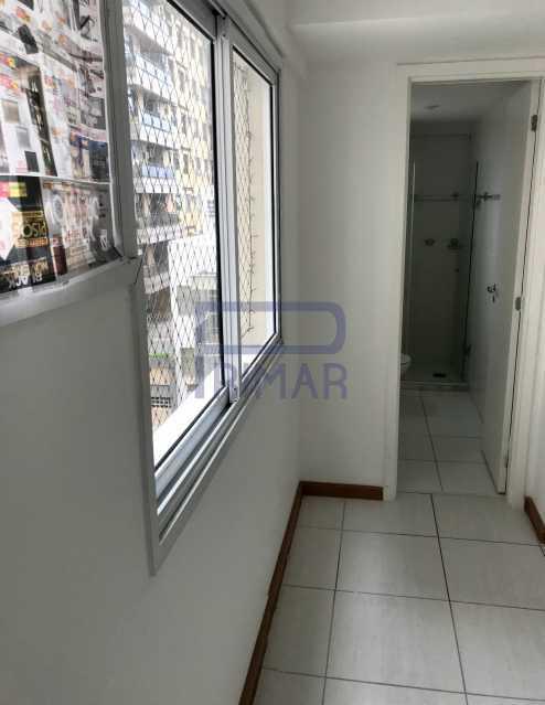 IMG_4316 - Apartamento Rua Carolina Santos,Lins de Vasconcelos,Rio de Janeiro,RJ À Venda,2 Quartos,145m² - MEAP20231 - 7
