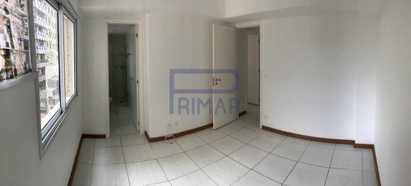 IMG_4317 - Apartamento Rua Carolina Santos,Lins de Vasconcelos,Rio de Janeiro,RJ À Venda,2 Quartos,145m² - MEAP20231 - 8