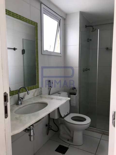 IMG_4318 - Apartamento Rua Carolina Santos,Lins de Vasconcelos,Rio de Janeiro,RJ À Venda,2 Quartos,145m² - MEAP20231 - 14