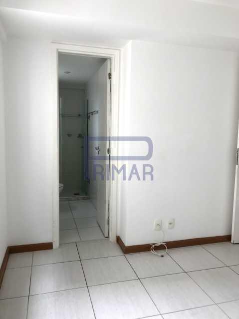 IMG_4320 - Apartamento Rua Carolina Santos,Lins de Vasconcelos,Rio de Janeiro,RJ À Venda,2 Quartos,145m² - MEAP20231 - 9