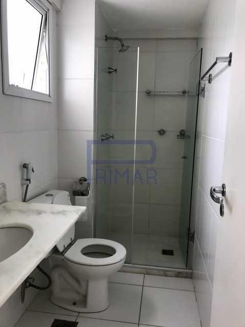 IMG_4321 - Apartamento Rua Carolina Santos,Lins de Vasconcelos,Rio de Janeiro,RJ À Venda,2 Quartos,145m² - MEAP20231 - 15