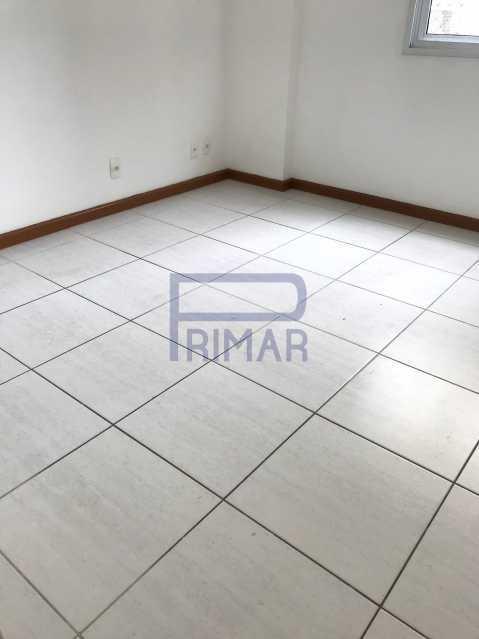 IMG_4325 - Apartamento Rua Carolina Santos,Lins de Vasconcelos,Rio de Janeiro,RJ À Venda,2 Quartos,145m² - MEAP20231 - 12