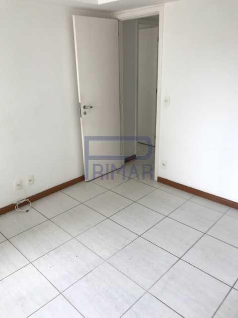 IMG_4327 - Apartamento Rua Carolina Santos,Lins de Vasconcelos,Rio de Janeiro,RJ À Venda,2 Quartos,145m² - MEAP20231 - 13