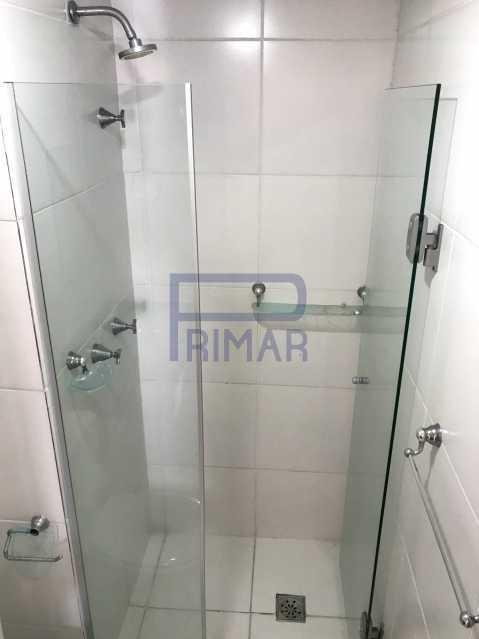 IMG_4329 - Apartamento Rua Carolina Santos,Lins de Vasconcelos,Rio de Janeiro,RJ À Venda,2 Quartos,145m² - MEAP20231 - 16